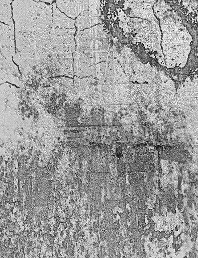 Béton désactivé à Abbeville 80100 | Tarif béton lavé décoratif