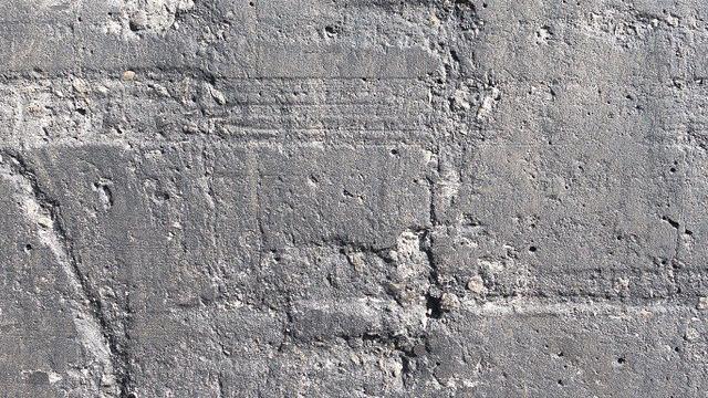 Béton désactivé à Ambérieu-en-Bugey 01500 | Tarif béton lavé décoratif