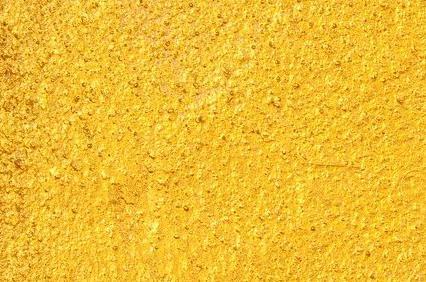 Béton désactivé à Argenteuil 95100 | Tarif béton lavé décoratif