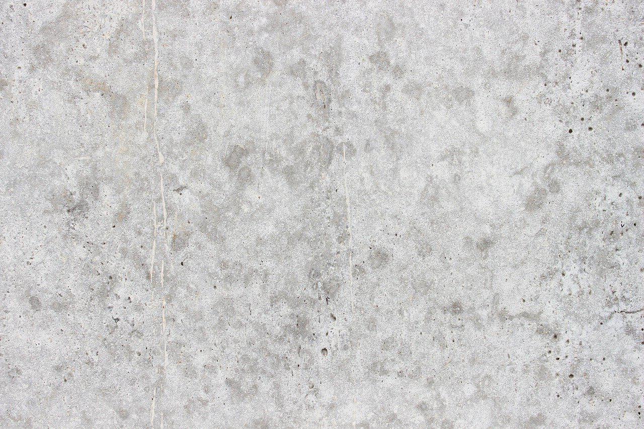 Béton désactivé à Aubenas 07200 | Tarif béton lavé décoratif