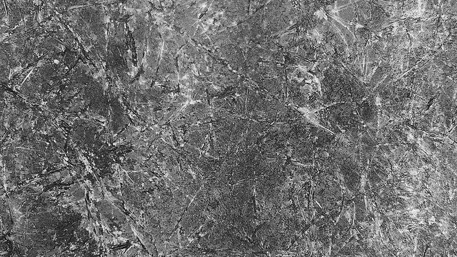Béton désactivé à Bastia 20200   Tarif béton lavé décoratif