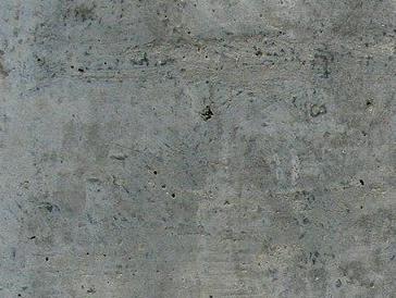 Béton désactivé à Beausoleil 06240 | Tarif béton lavé décoratif