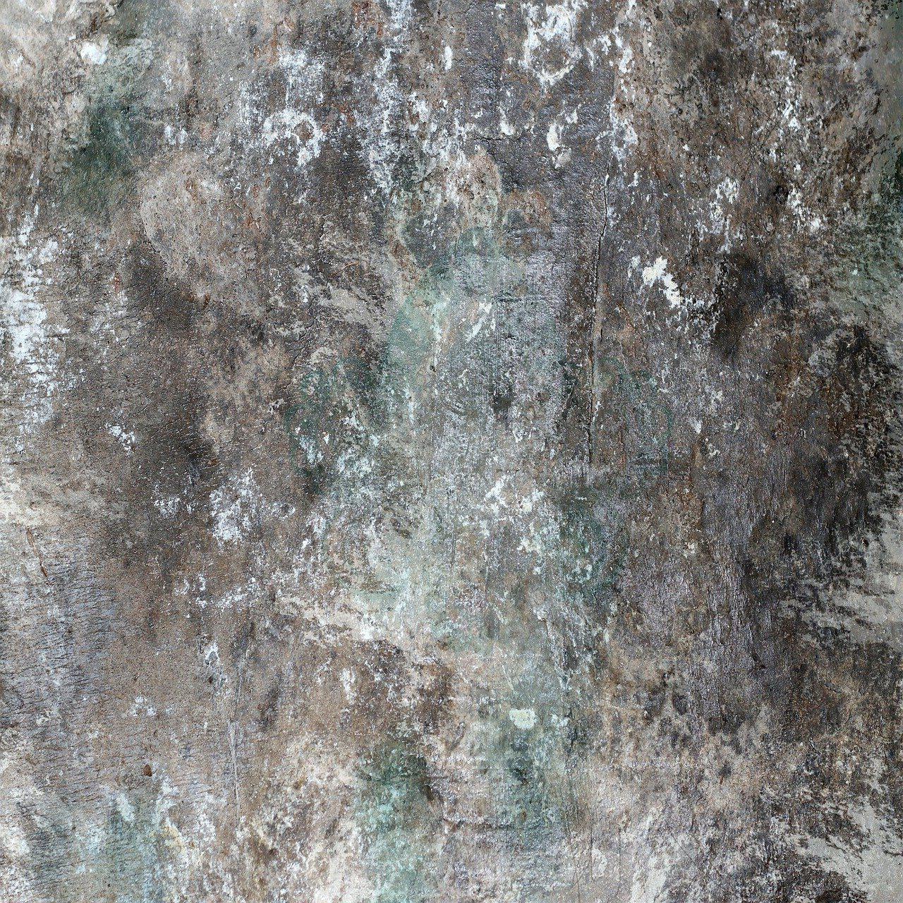 Béton désactivé à Bergerac 24100 | Tarif béton lavé décoratif