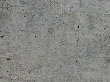 Béton désactivé à Beuvry 62660   Tarif béton lavé décoratif