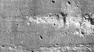 Béton désactivé à Blois 41000 | Tarif béton lavé décoratif