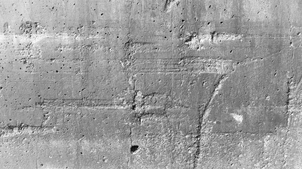 Béton désactivé à Bobigny 93000 | Tarif béton lavé décoratif