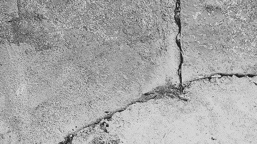 Béton désactivé à Bourg-en-Bresse 01000   Tarif béton lavé décoratif
