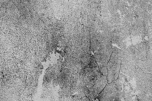 Béton désactivé à Bourgoin-Jallieu 38300   Tarif béton lavé décoratif