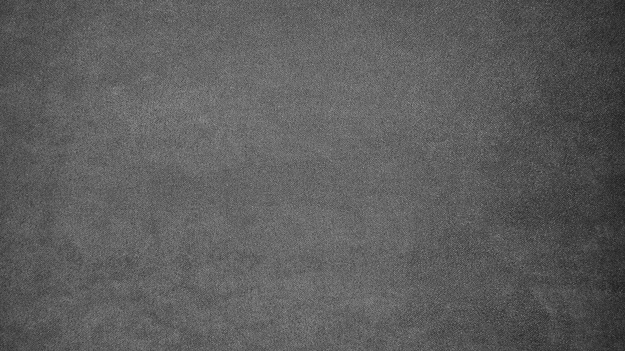 Béton désactivé à Bussy-Saint-Georges 77600 | Tarif béton lavé décoratif