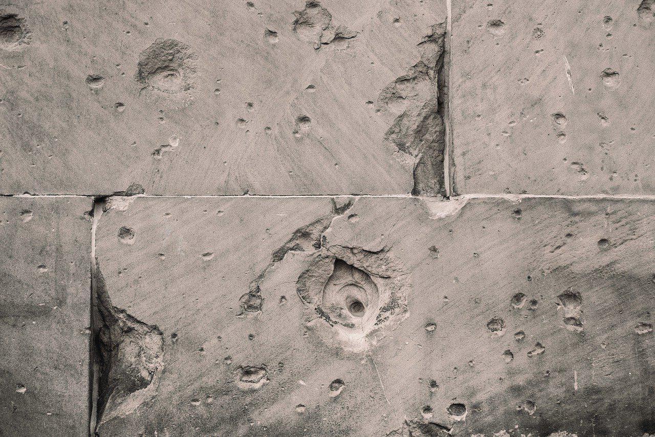Béton désactivé à Cabestany 66330   Tarif béton lavé décoratif