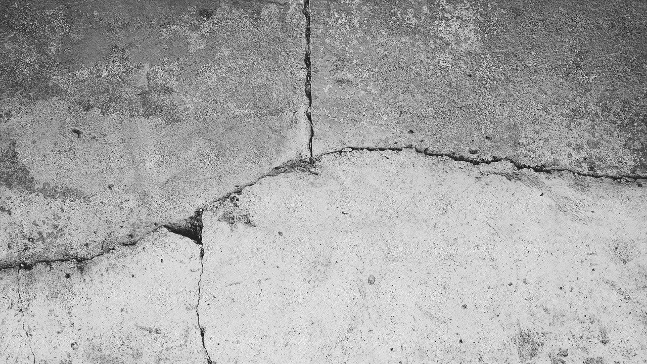 Béton désactivé à Castelnau-le-Lez 34170 | Tarif béton lavé décoratif