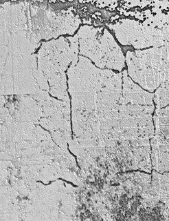 Béton désactivé à Cuers 83390 | Tarif béton lavé décoratif
