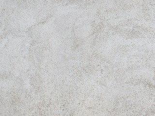 Béton désactivé à Cugnaux 31270   Tarif béton lavé décoratif