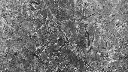 Béton désactivé à Digne-les-Bains 04000   Tarif béton lavé décoratif