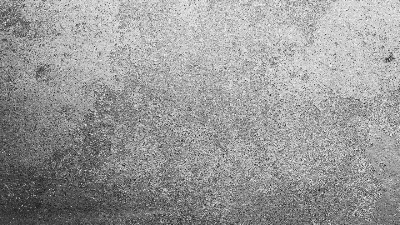 Béton désactivé à Épinal 88000   Tarif béton lavé décoratif