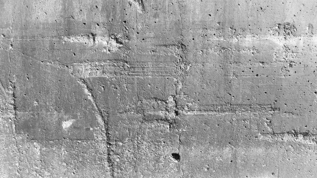 Béton désactivé à Ézanville 95460 | Tarif béton lavé décoratif