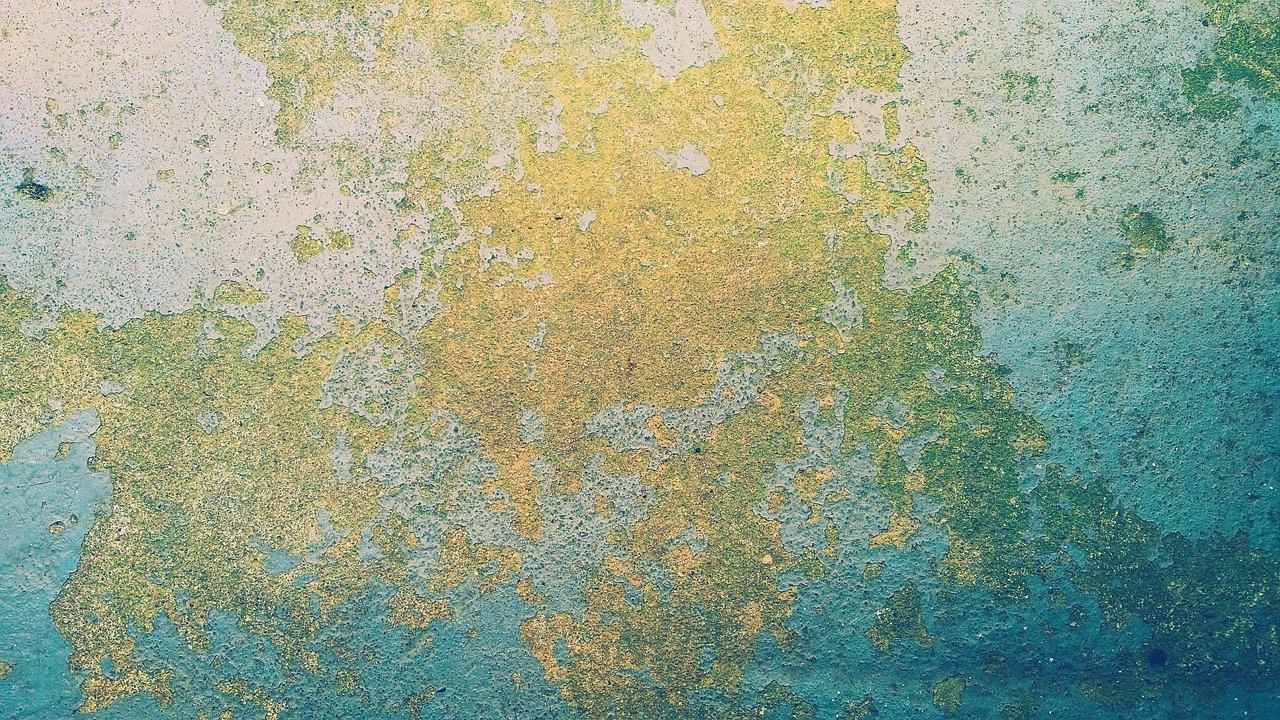 Béton désactivé à Firminy 42700 | Tarif béton lavé décoratif
