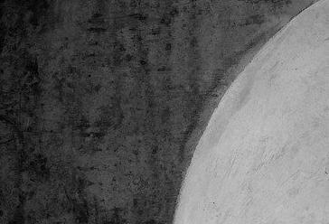 Béton désactivé à Fontainebleau 77300   Tarif béton lavé décoratif