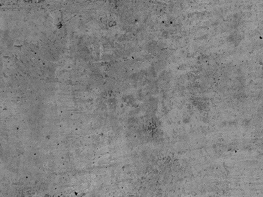 Béton désactivé à Gex 01170 | Tarif béton lavé décoratif