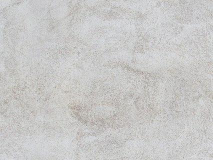 Béton désactivé à Gradignan 33170 | Tarif béton lavé décoratif