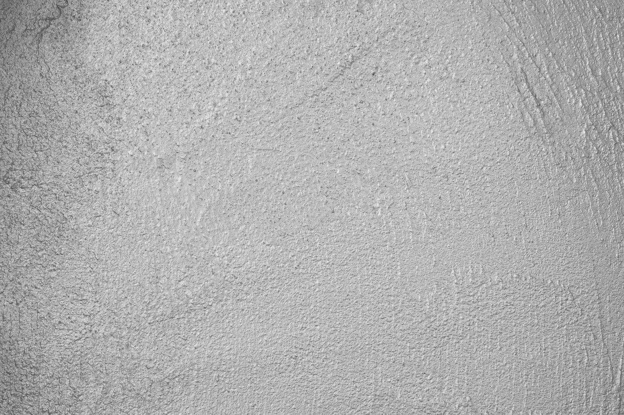 Béton désactivé à Guidel 56520 | Tarif béton lavé décoratif
