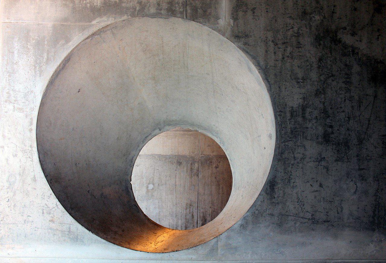 Béton désactivé à Guilherand-Granges 07500   Tarif béton lavé décoratif