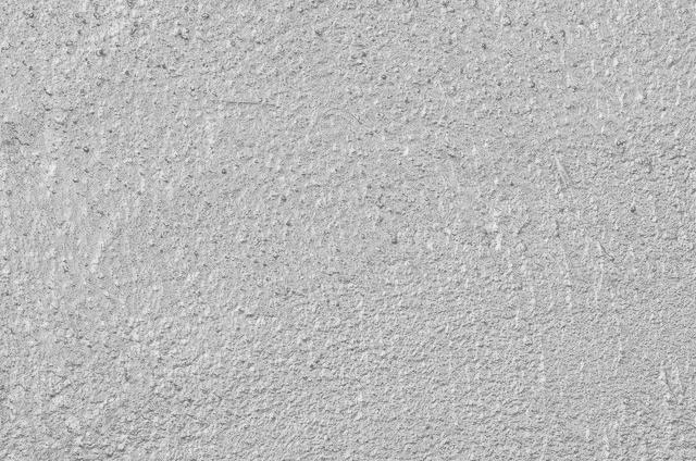 Béton désactivé à Hénin-Beaumont 62110   Tarif béton lavé décoratif