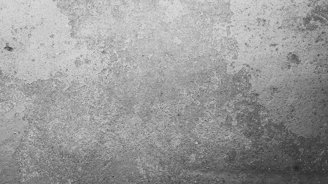 Béton désactivé à Jarny 54800 | Tarif béton lavé décoratif