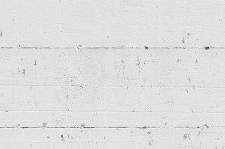 Béton désactivé à Jeumont 59460 | Tarif béton lavé décoratif