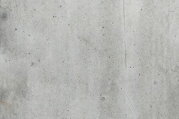Béton désactivé à Kingersheim 68260 | Tarif béton lavé décoratif