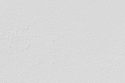 Béton désactivé à Lagny-sur-Marne 77400 | Tarif béton lavé décoratif