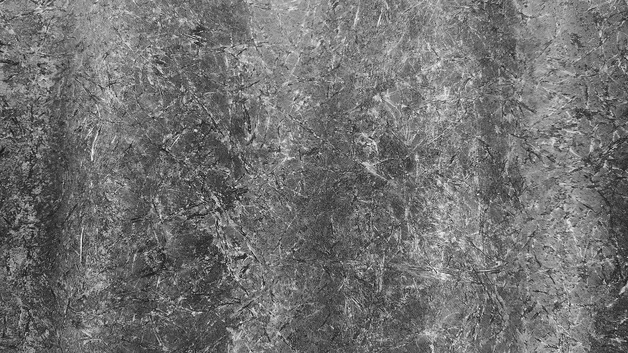 Béton désactivé à Le Luc 83340 | Tarif béton lavé décoratif