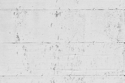 Béton désactivé à Limoux 11300 | Tarif béton lavé décoratif