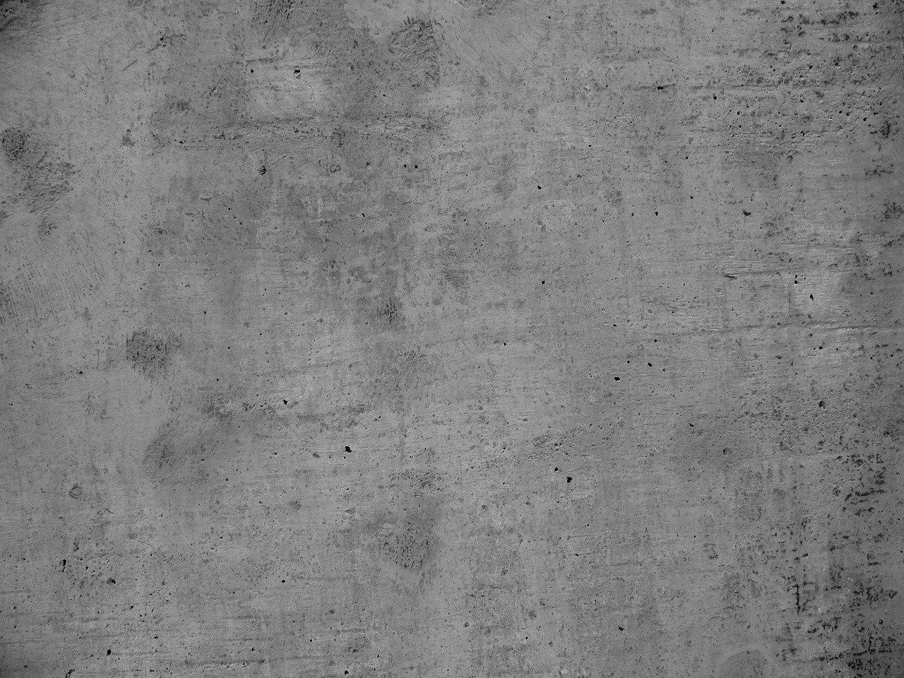 Béton désactivé à Lunéville 54300   Tarif béton lavé décoratif