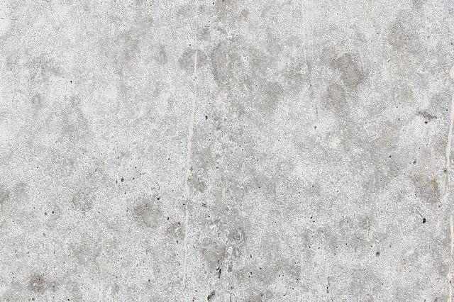 Béton désactivé à Mainvilliers 28300   Tarif béton lavé décoratif
