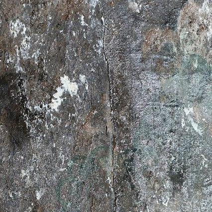 Béton désactivé à Marseille 13000 | Tarif béton lavé décoratif