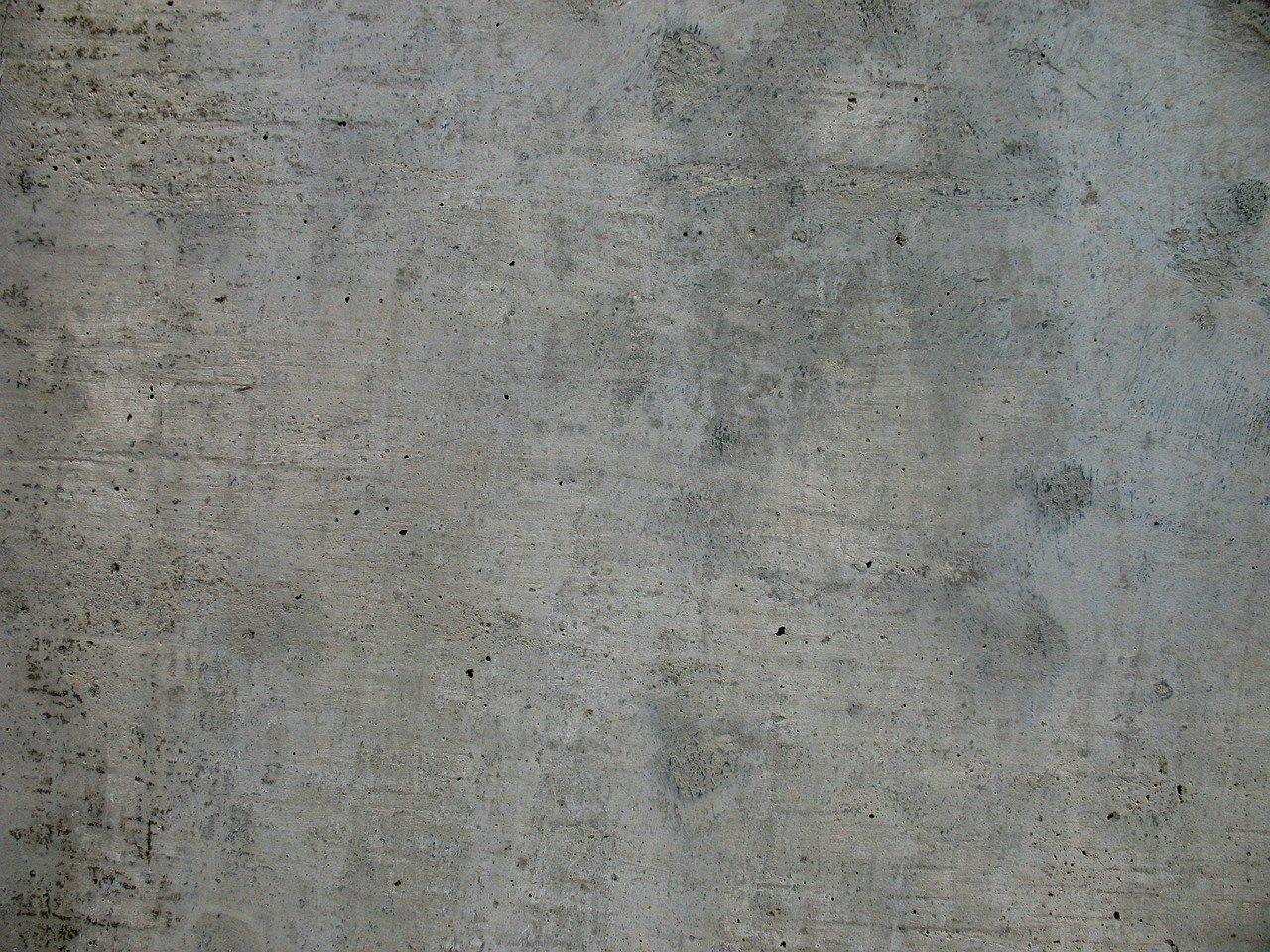 Béton désactivé à Méru 60110 | Tarif béton lavé décoratif