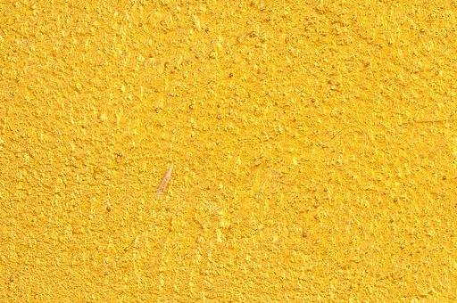Béton désactivé à Miribel 01700   Tarif béton lavé décoratif