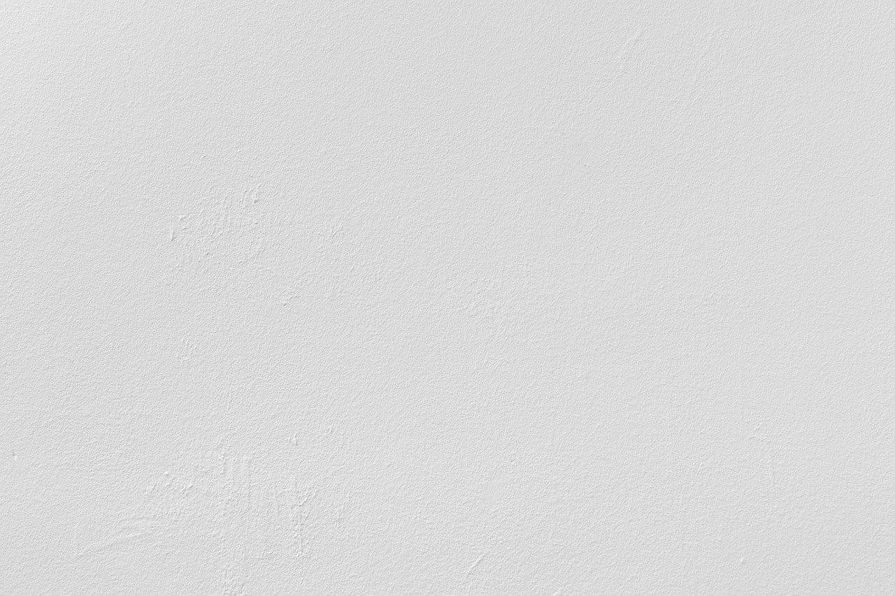 Béton désactivé à Montargis 45200 | Tarif béton lavé décoratif