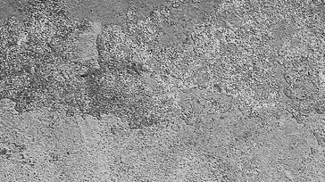 Béton désactivé à Noisiel 77186 | Tarif béton lavé décoratif