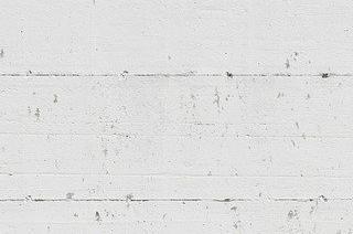 Béton désactivé à Oyonnax 01100 | Tarif béton lavé décoratif