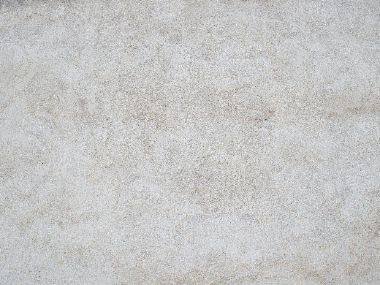 Béton désactivé à Panazol 87350   Tarif béton lavé décoratif