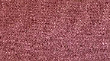 Béton désactivé à Ploemeur 56270 | Tarif béton lavé décoratif
