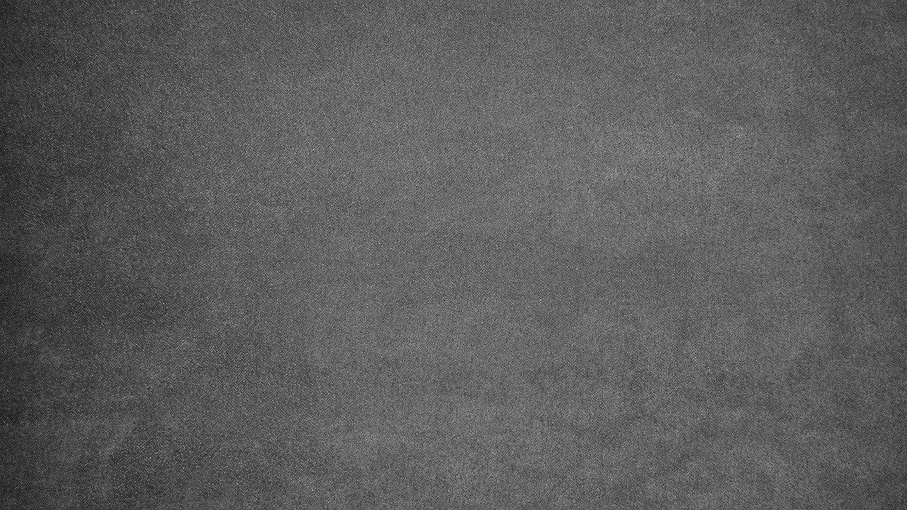 Béton désactivé à Privas 07000 | Tarif béton lavé décoratif