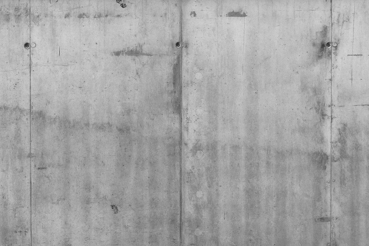 Béton désactivé à Quimperlé 29300   Tarif béton lavé décoratif
