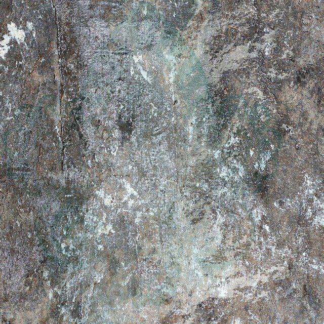 Béton désactivé à Ramonville-Saint-Agne 31520 | Tarif béton lavé décoratif