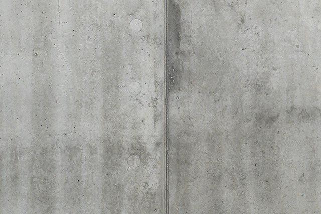 Béton désactivé à Redon 35600   Tarif béton lavé décoratif