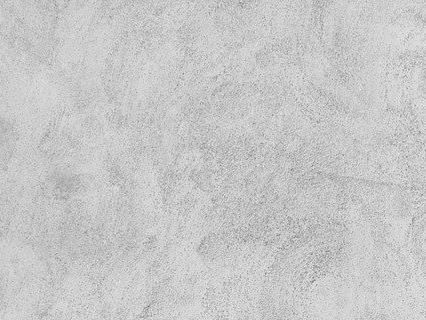 Béton désactivé à Saint-Orens-de-Gameville 31650   Tarif béton lavé décoratif
