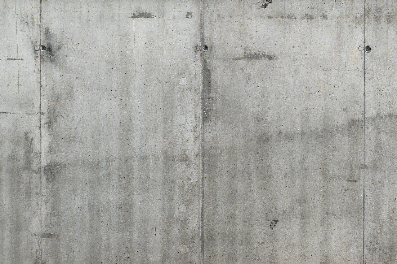 Béton désactivé à Saintes 17100 | Tarif béton lavé décoratif