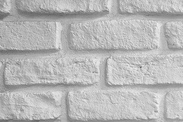 Béton désactivé à Seclin 59113   Tarif béton lavé décoratif